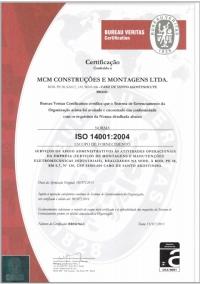 ISO 14001.pdf ok
