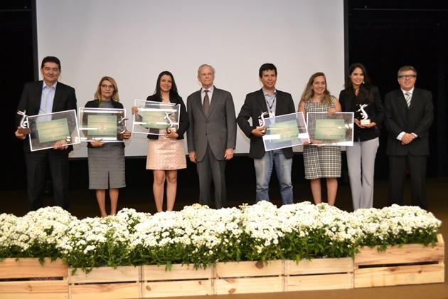 MCM ganha Prêmio FIEPE de Sustentabilidade