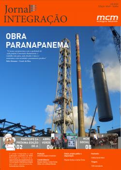 Jornal 2018.2 - A4