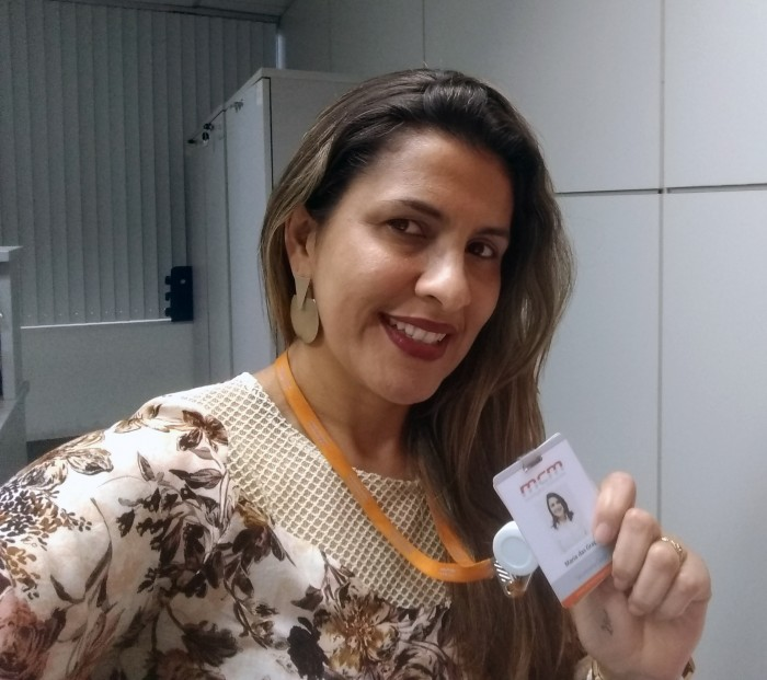 Graça Santos