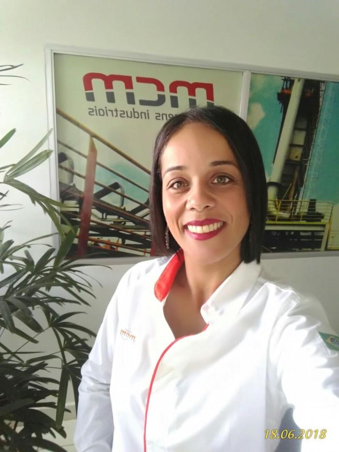 Milena Ramos